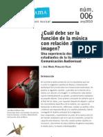 Sonogram a 06 Jose Ma Penalver Vilar Practica Docente