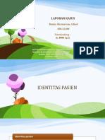 PPTCIT-577