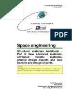 ECSS-E-HB-32-20_PART-5A.pdf