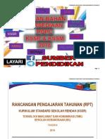 SK-RPT-TMK-T4-2018