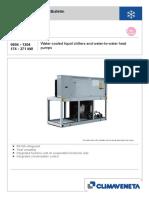 Dokumentacja Technicza_NECS W 0152 1204