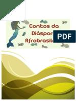 Contos Da Diaspora Afrobrasileira