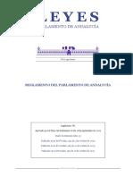 reglamento pdf.pdf