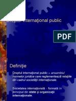 drept international public curs 1