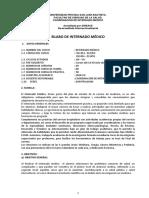 silabo internado 2018-I-II_5.pdf
