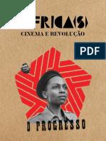 Africa_s_._Cinema_e_revolucao_._Lucia_R.pdf