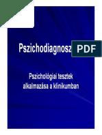 pszichodiagnosztika_jekkel