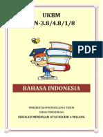 Bahasa Indo 8
