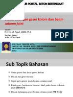 Desain Portal - Pertemuan Ke-14