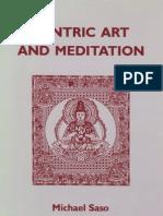 24713414 Michael Saso Tantric Art and Meditation