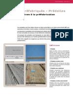 E4F041.pdf