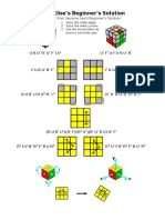andy-klise-3x3x3-beginners-guide.pdf