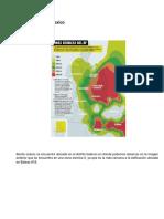 estructura-mapa-sismico