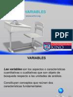 variables-100930121616-phpapp01  1
