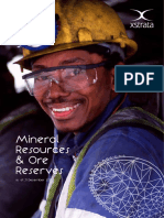 x-reserves-resources-201112.pdf