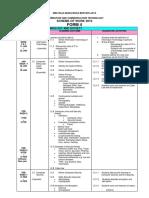 scheme-ict-f4-20161.docx