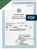 pdf_20180116_0001