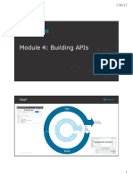 MUFundamentals3.8CR StudentSlides Mod04