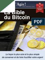 Bitcoin Bible Du Bitcoin