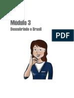 Modulo 3 Libras (1)