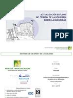 OPINION VIGILANTE DE SEGURIDAD-3