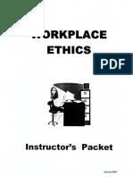 11 Workplace Ethics.pdf