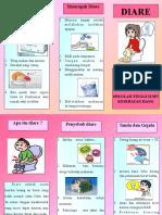leaflet diare.pdf