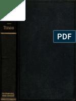 Terman-RadioEngineering.pdf
