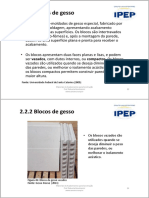 Aula_6_Gesso_na_construção_civil_Parte_2.pdf