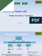 Topologia1