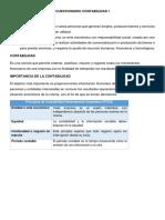 CUESTIONARIO - CONTABILIDAD I.docx