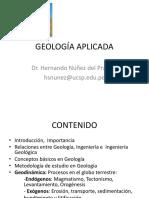 1era clase_GEOLOGIA.pptx