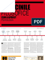 Psihologie - Idei fundamentale (preview).pdf