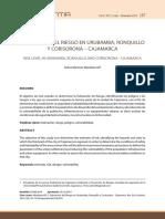 estimacion ronquillo.pdf