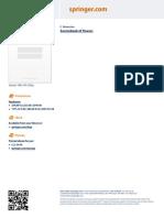 productFlyer_978-0-8342-1307-4.pdf