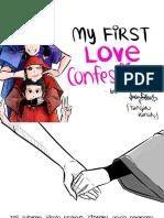 My First Love Confession.pdf.pdf