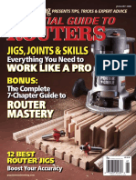 Popular Woodworking_Essential Guide to Routers.pdf