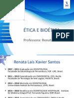 6-Responsabilidade Legal Do CD Renata La s