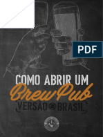 eBook Brewpub Nacional