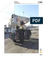 46181_2 - Hydraulic Oil Radiator