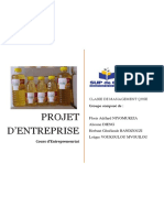 Examen de Entrepreneuriat (2)