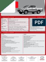 Hilux_GUN126R-DNTSHN-R1_2018_website.pdf