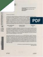 Inscripción del fichero en el Registro General de Protección de Datos.pdf