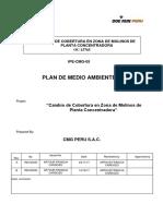 Plan de Medio Ambiente_rev_b