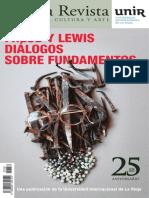 NR 152.pdf