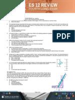 ES12LE4 Reviewer.pdf