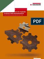 9023_PDS-Brochure_Stock_CEE_RO_interaktiv (1).pdf