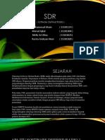 10 Kelompok-10-SDR- NB.ppt