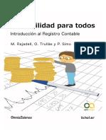 Contabilidad Para Todos.pdf