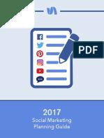 SMM Guide 2017.pdf